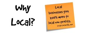 local-businesses-give-more-charity